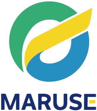 マルセグループのロゴマーク②